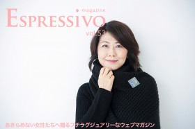 magazine_new